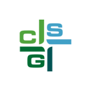 logo_gcs-globalsolutions