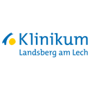 logo_klinikum-landsberg-am-lech