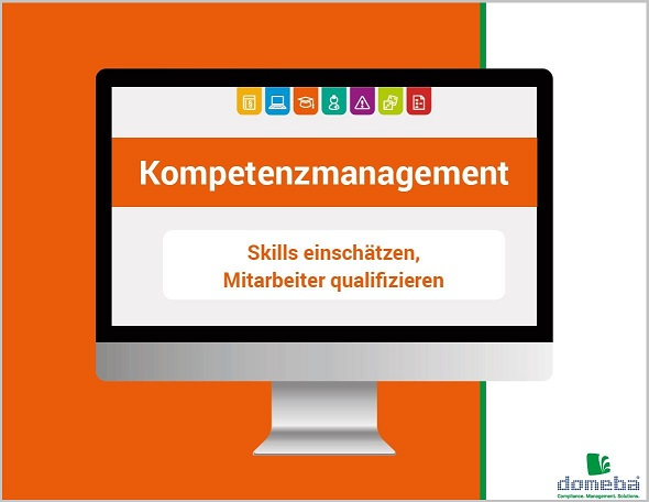 Cover-mit-Rand_E-Book_Kompetenzmanagement_klein