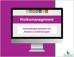 Cover-mit-Rand_E-Book_Risikomanagement