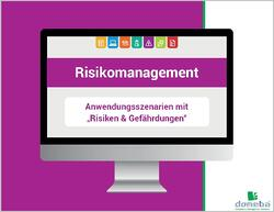 Cover-mit-Rand_E-Book_Risikomanagement