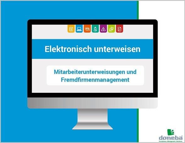 Cover-mit-Rand_E-Book_Unterweisungen_klein