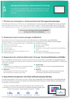 domeba_Management-Summary_AuV