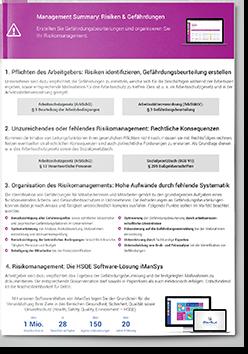 domeba_Management-Summary_RuG