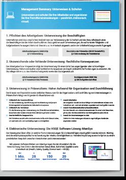 domeba_Management-Summary_UuS