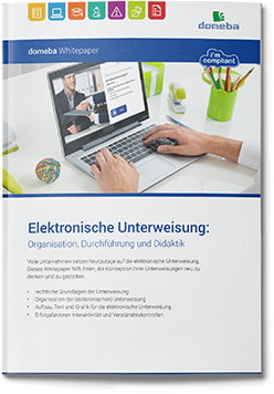 domeba_Whitepaper-Elektronische_Unterweisung-Didakti.png