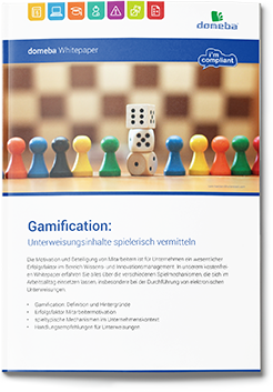 domeba_Whitepaper-Gamification.png