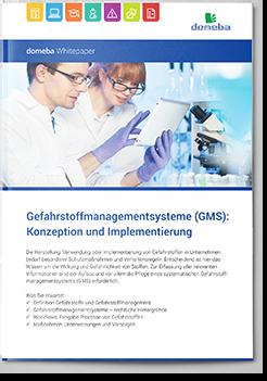 domeba_Whitepaper-Gefahrstoffmanagementsystem