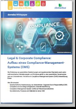 domeba_Whitepaper_Corporate-Compliance