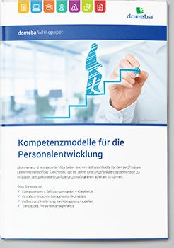 domeba_Whitepaper_Kompetenzmodelle