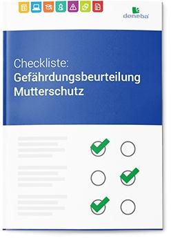 domeba_checkliste_muschg
