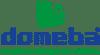 logo_domeba-113x50.png