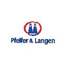logo_pfeifer_langen